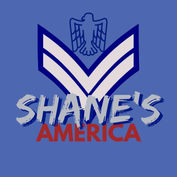 Shane's America