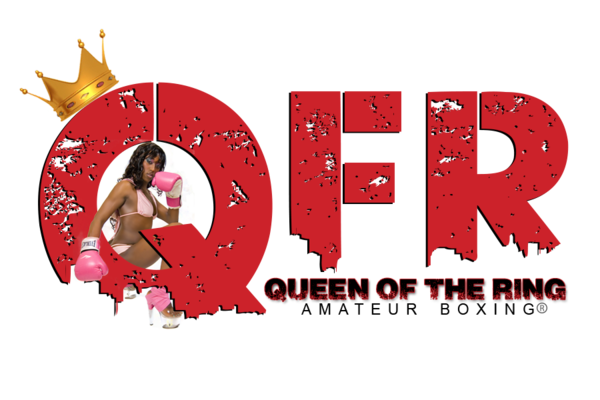 QUEEN OF THE RING FIGHT NIGHT