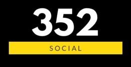 352 Social