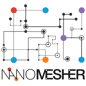 Nanomesher (HK Store)