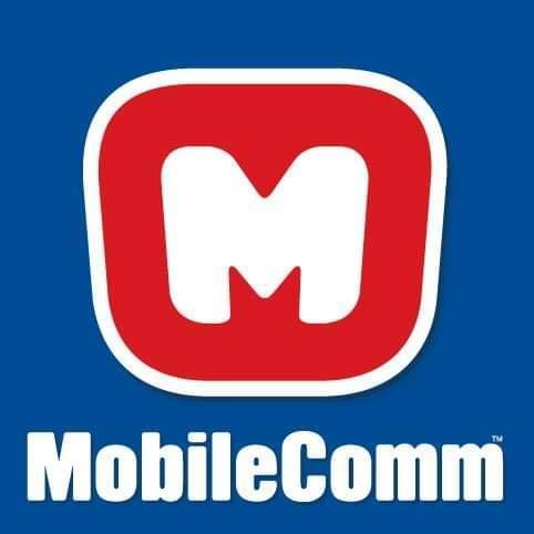 Mobilecomm Shop