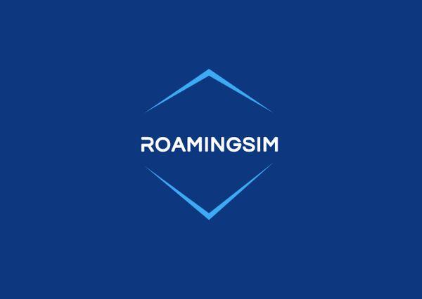 Roamingsim Online Store