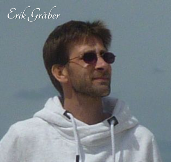 Erik Gräber / Sounds of Music