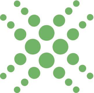 EnterOmics - Ваш персональный биоинформатик