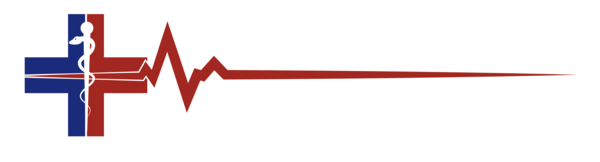 Bay Area Training Academy