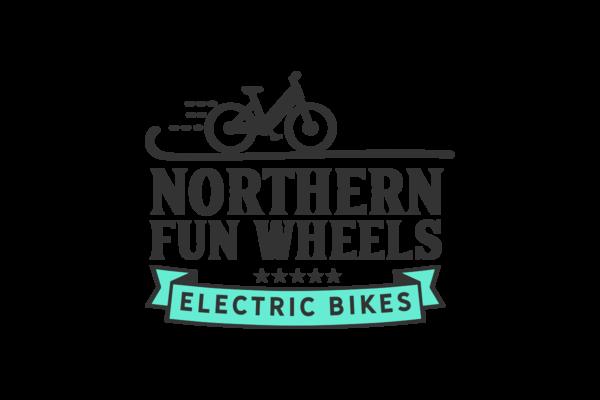 Northern Fun Wheels