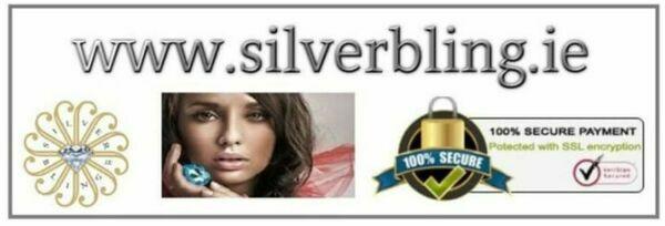 Silverbling.ie