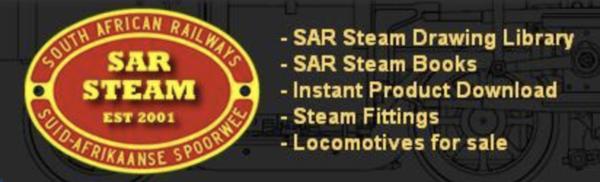 SAR STEAM