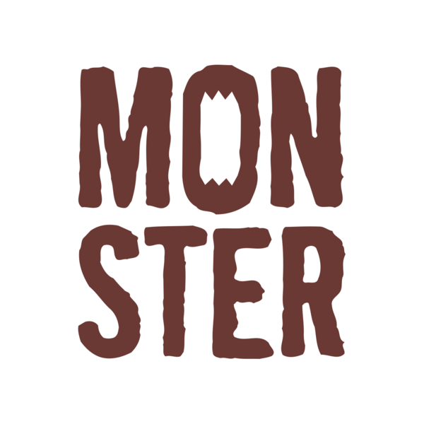 Monster Health Food Co Store