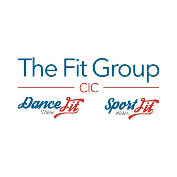 DanceFit / SportFit Store