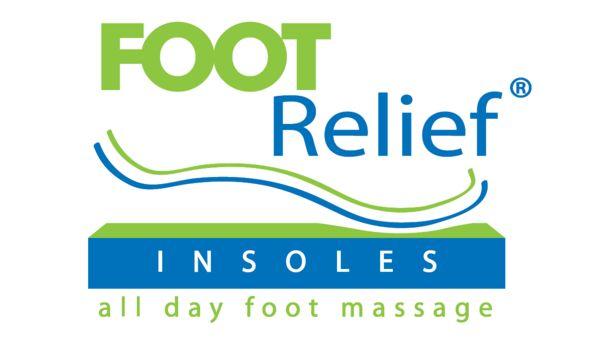 Foot Relief Insoles LLC