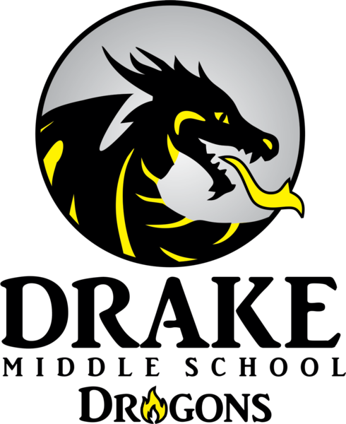 Drake Middle School PTO Membership & Donations